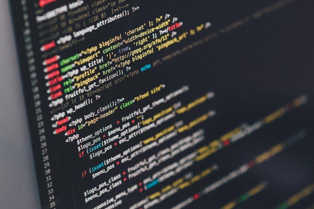 大学生が独学でプログラミング勉強して稼ぐには