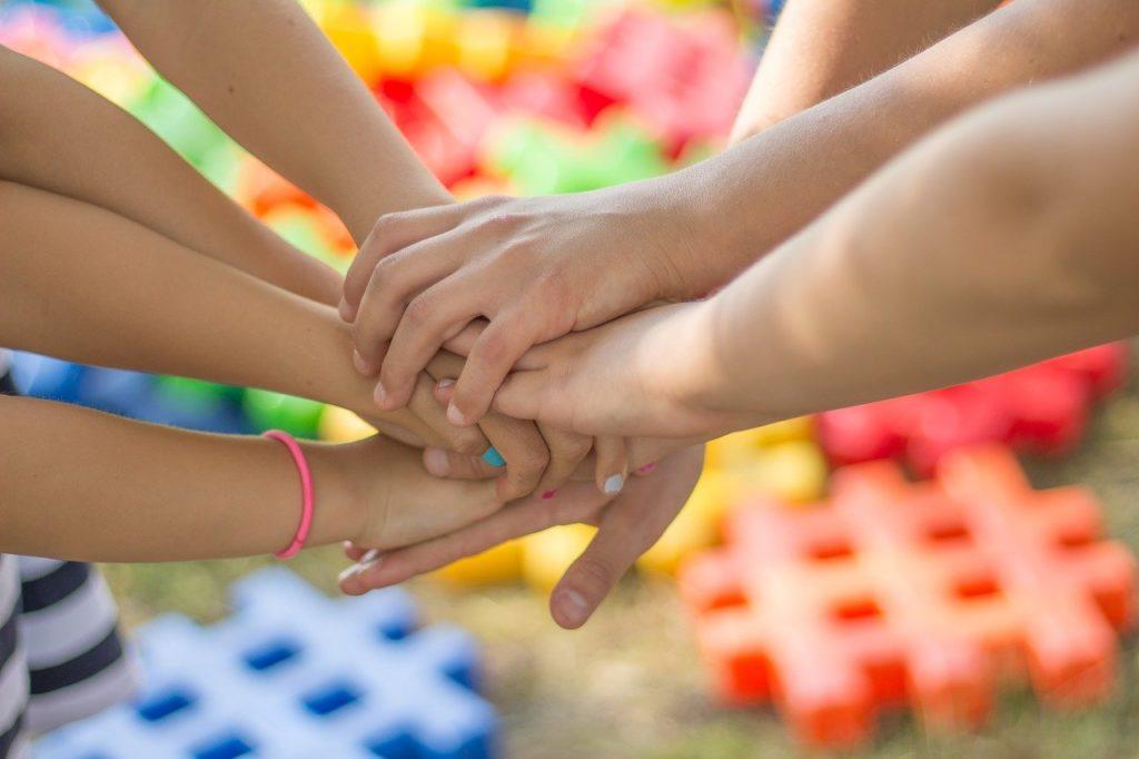 大学生にボランティア団体がおすすめな理由5選