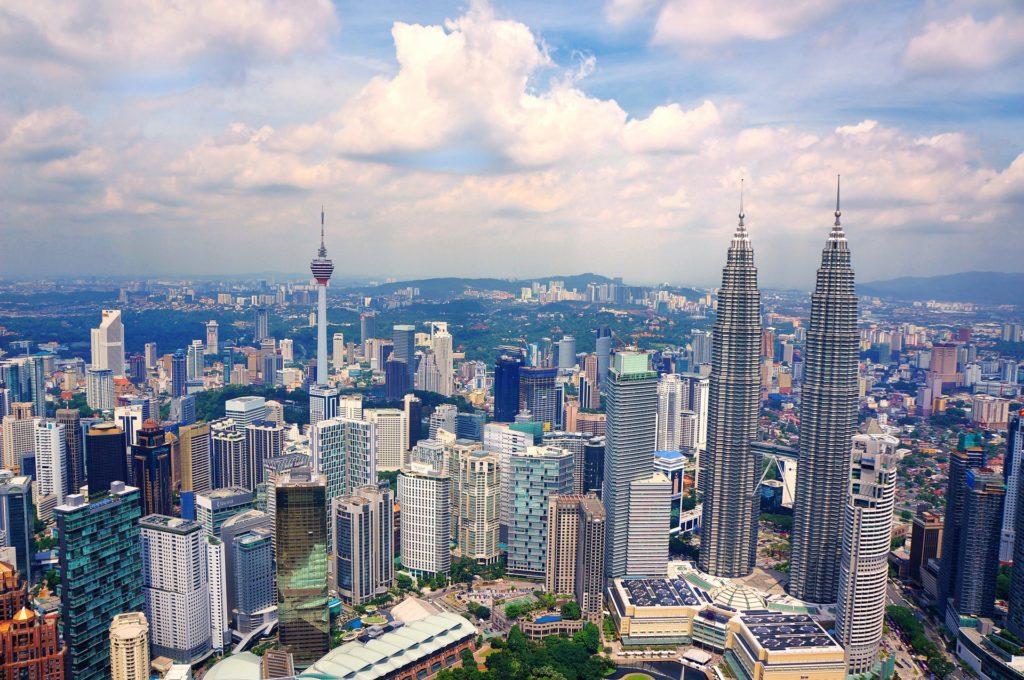 マレーシア留学費用