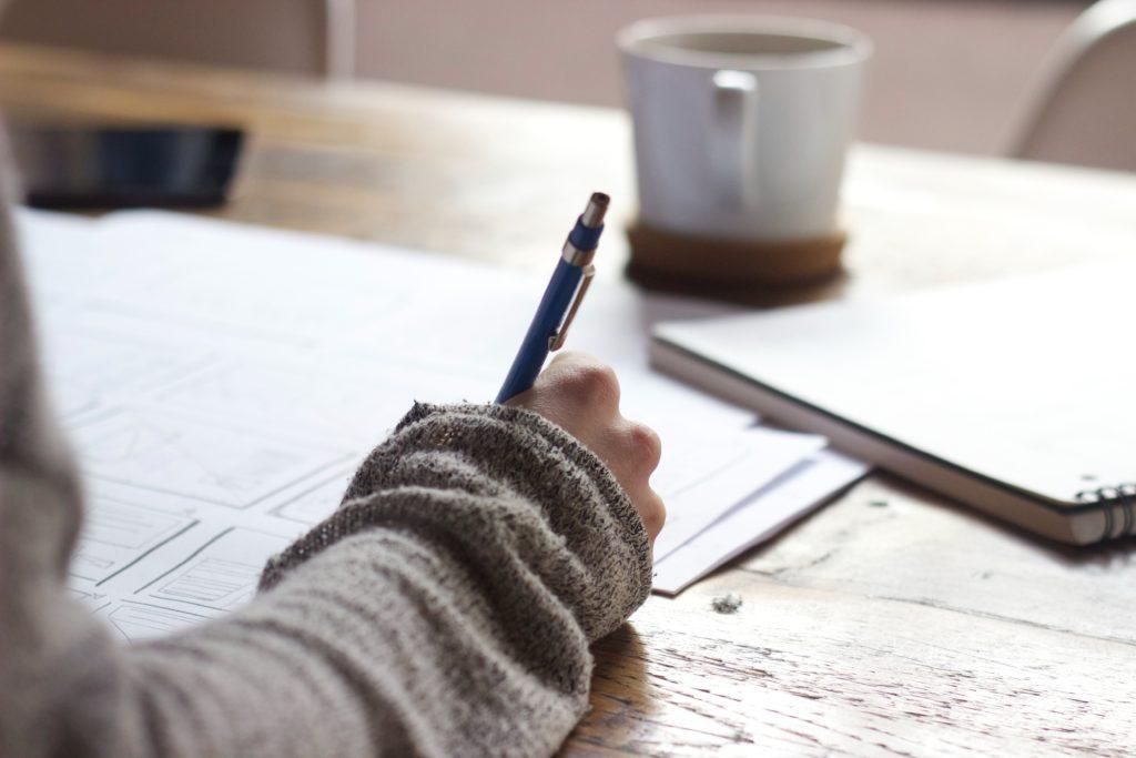 大学生が英語を勉強するべき理由