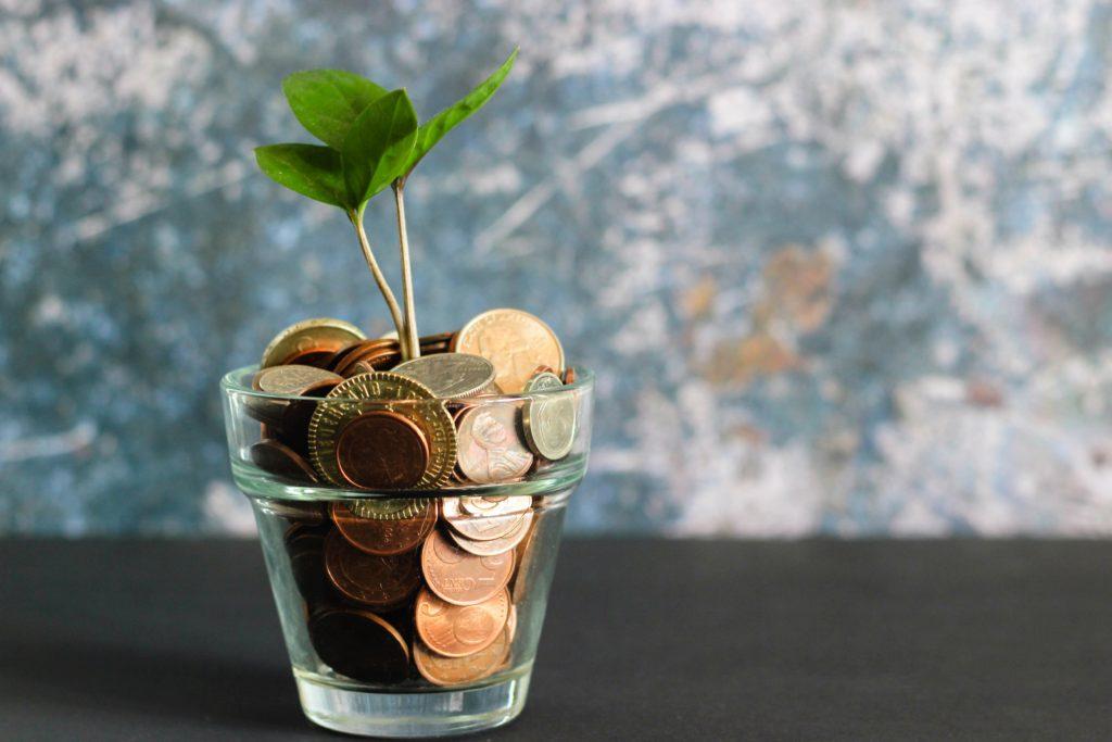 マレーシア留学の費用のイメージ画像