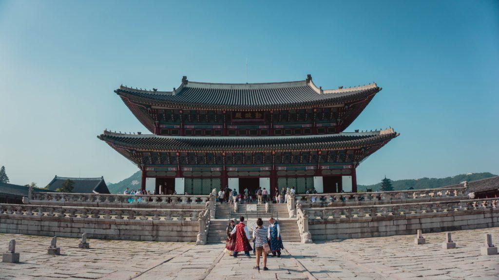 韓国語留学にかかるっ費用を抑える方法