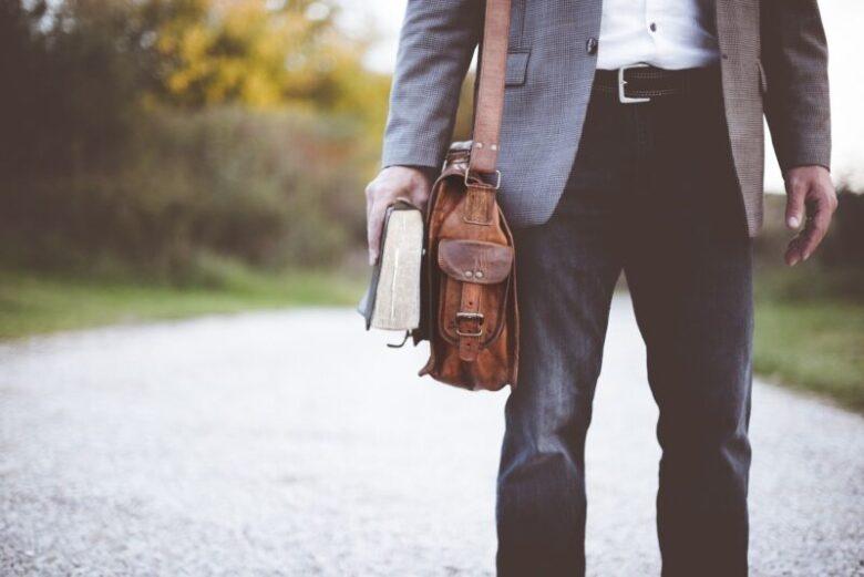 家庭教師のバイトに学歴が関係ない理由3選