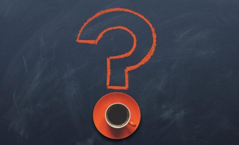 【Q&A】家庭教師のバイトの学歴に関する質問