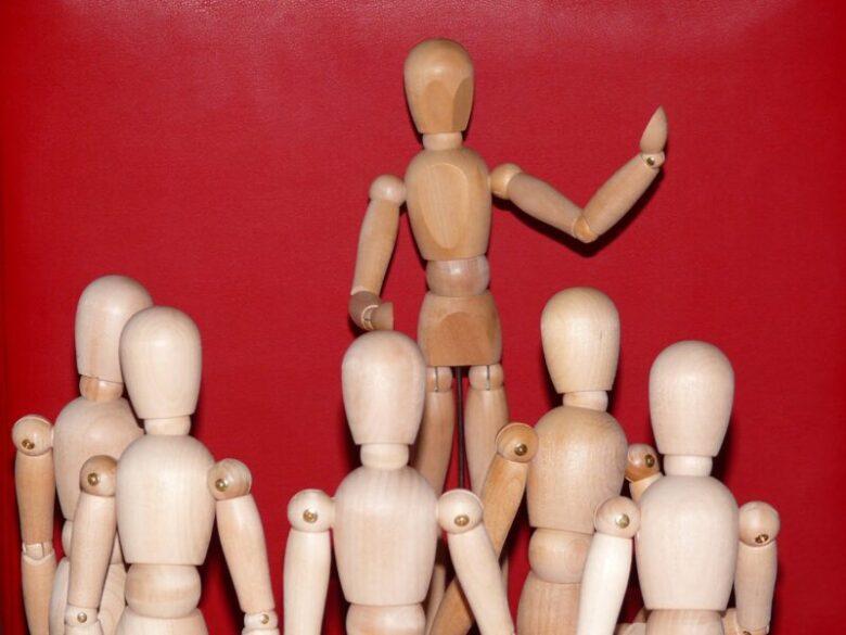 【経験談】グループディスカッションの役割で注意するべき3つの点